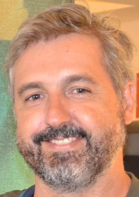 Ándrés Menéndez Villalva