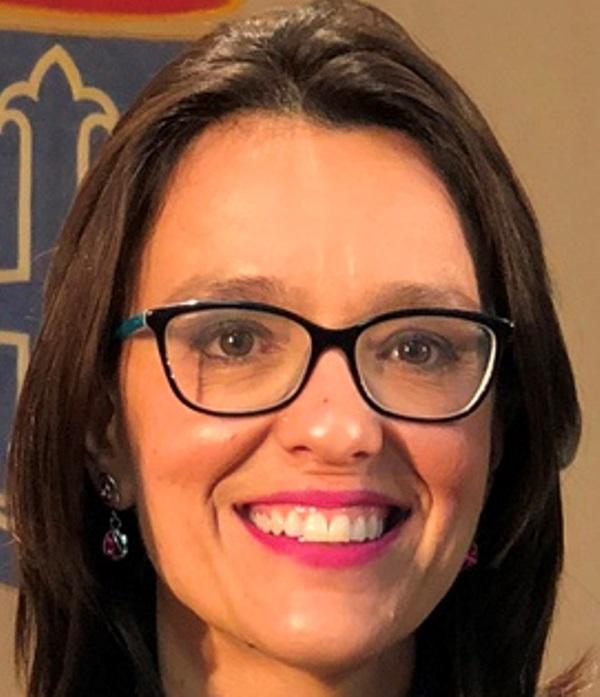 Natalia Alonso Sánchez