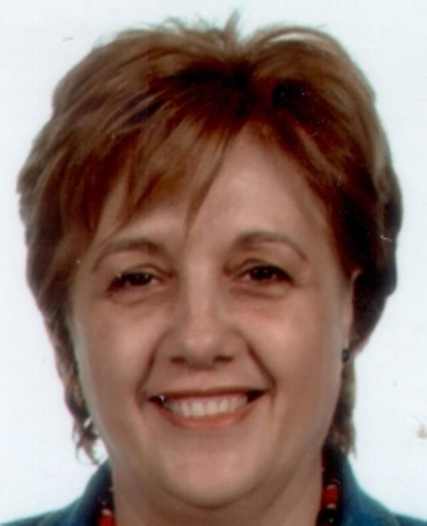Obdulia Rodriguez Hidalgo