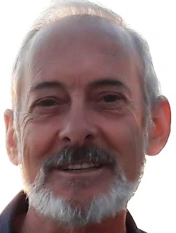 Gabriel Martínez Saiz