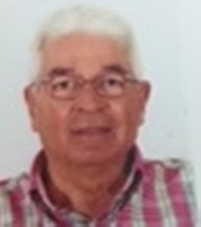 Luis García Castaño