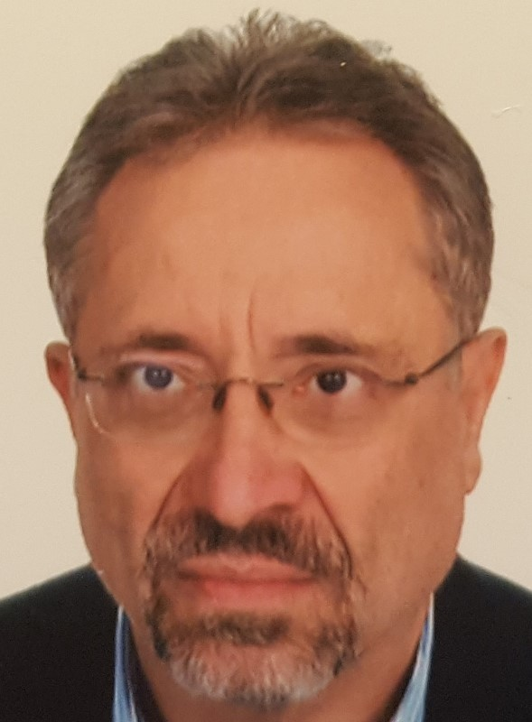 Luis Román Cardeña Vargas