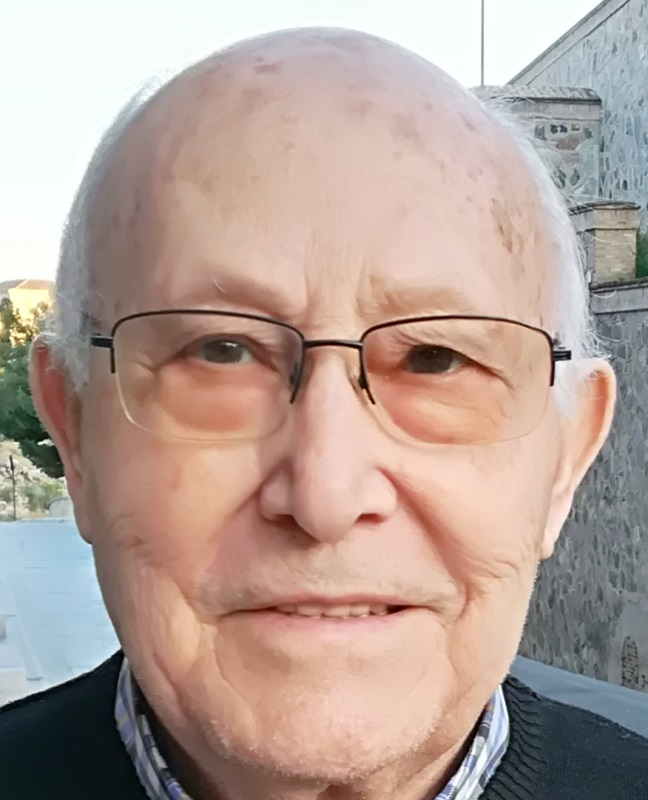 Paco López Borques