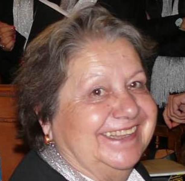 Carmen Álvarez-Palencia Megía