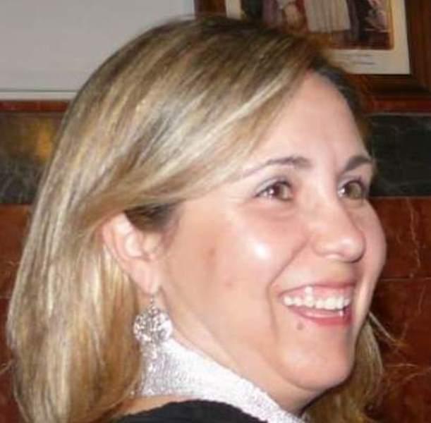 Leticia Gómez Caro-Álvarez