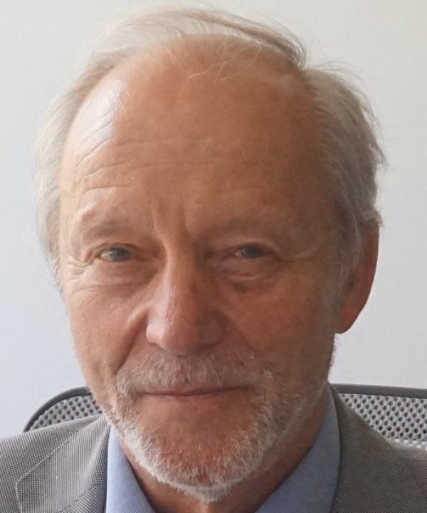 Franz Josef Oberstaller