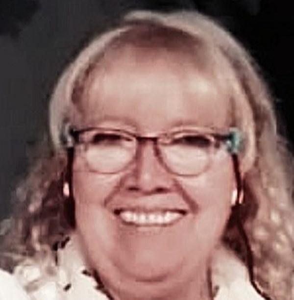 Marisol Córdoba Bravo