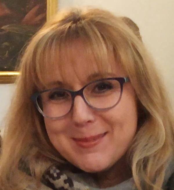 Ana Quirico