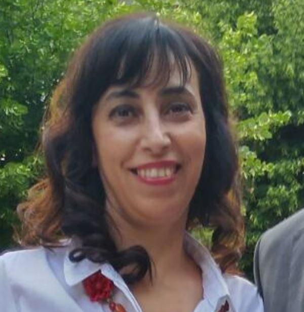 Estrella Álvarez Priego